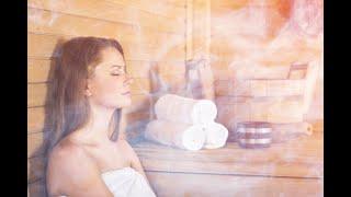 Sauna- czy jest kluczem do zdrowia? |Zdrowie 24h