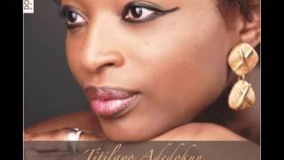 Titilayo Adedokun - Banse o