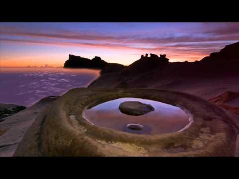 Akira Kayosa & Hugh Tolland feat. Stine Grove - Always With You