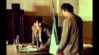 Povratak-Hrvatski film 1979