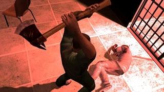 Убийство из-за видеокарты и другие игровые новости недели