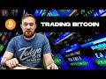 Trading Bitcoin - Was This a Dead Cat Bounce that Ended ...