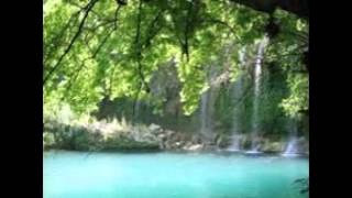 Отдых на Кипре(Недорогой отдых на Кипре http://goo.gl/TV4kwU., 2015-08-03T11:44:41.000Z)