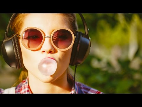 Electronic Music For Studying Concentration | Chill Out Electronic Study Music Instrumental Mix |