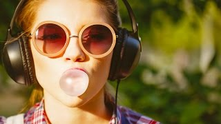 Electronic Music for Studying Concentration | Chill Out Electronic Study Music Instrumental Mix | thumbnail