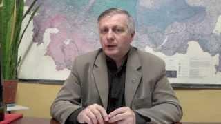 Есть ли будущее у Донецкой и Луганской Народных Республик(Фонд концептуальных технологий.Представительство в Алтайском крае. Сайт фонда: fct-altai.ru На вопросы отвечает:..., 2014-06-04T16:13:35.000Z)