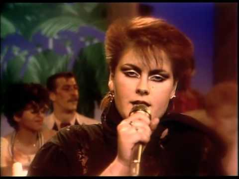 Download Yazoo - Only You (Official Music Video)