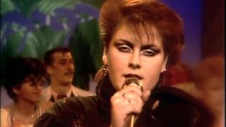 Yazoo - Only You (Official Music Video)