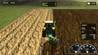 Let´s Play Agra Simulator 2011 Extended Edition (HD) German #006