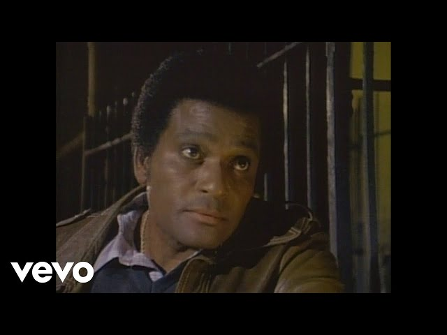 Charley Pride - Ev'ry Heart Should Have One (Official Video)