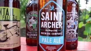 Bier-Deluxe.de Beer Mail Unboxing  | HopfenLiebe