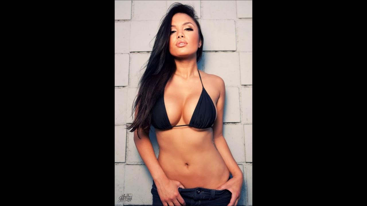 Youtube Dawn Jaro naked (17 pics), Ass