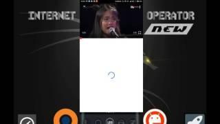 Terbaru 2017!!! Internet Gratis Telkomsel Dengan Menggunakan Kuota Hooq Dan Video max