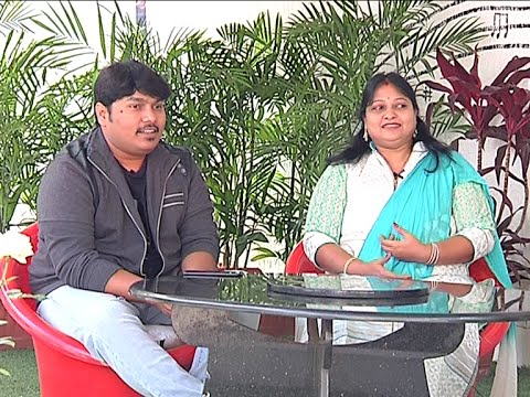 Sankranthi Special Chit Chat With Music Director Sai karthik and Divija || Vanitha TV