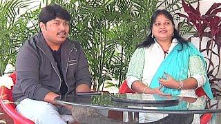 Sankranthi Special Chit Chat With Music Director Sai karthik and Divija || Vanitha TV