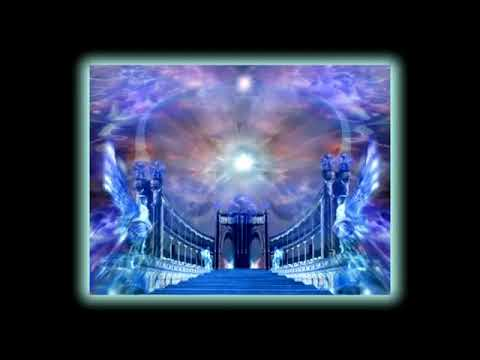 Bob Jones heaven meditation