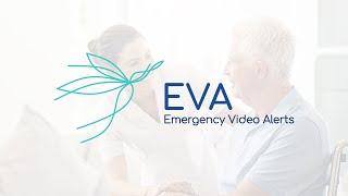 EVA | AI that Prevents Healthcare Accidents