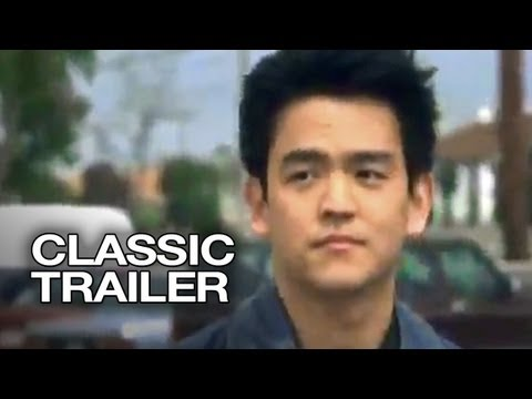 Better Luck Tomorrow (2002) Official Trailer #1 - Justin Lin Movie HD