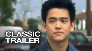 Video Better Luck Tomorrow (2002) Official Trailer #1 - Justin Lin Movie HD download MP3, 3GP, MP4, WEBM, AVI, FLV Juni 2017