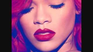 Rihanna - Love the Way You Lie Part. 2 (Piano Version)