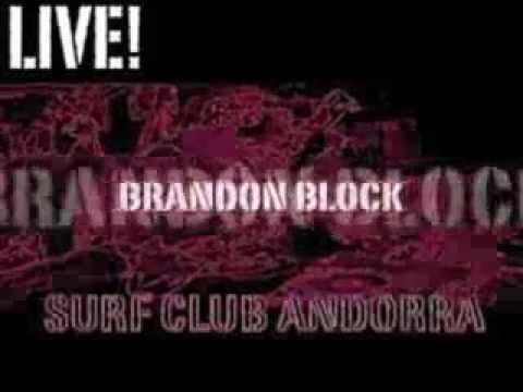 Ideal Clubworld Radio from SURF CLUB, ANDORRA, LIVE