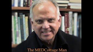 $29 MEDCottage plans