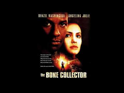 The Bone Collector - The City Awakes