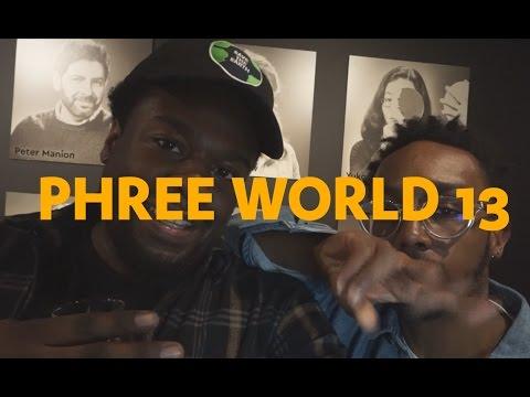 WORLD CHESS HALL OF FAME | PHREE WORLD 13