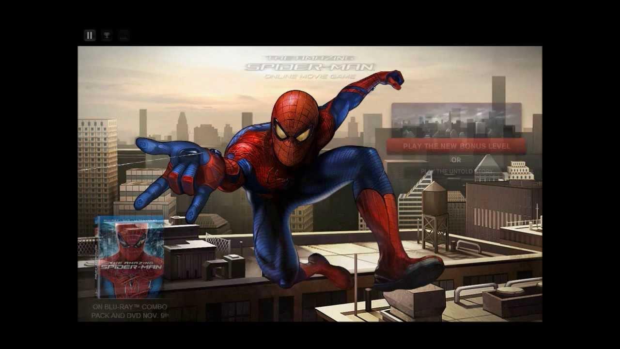 R mcek adam oyunlar 3d online for Online 3d