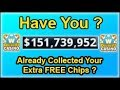 Exclusive Casino Free Chips, Exclusive Casino Free Chip ...