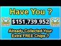 Double Down Casino Free Chips - DoubleDown Casino Hack ...