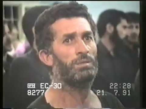 Iğdır 1991 Sahibuzaman cami destesi