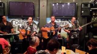 Tribute To Eddie Aikau .... Hawaiian Soul. Chicken Skin!!!