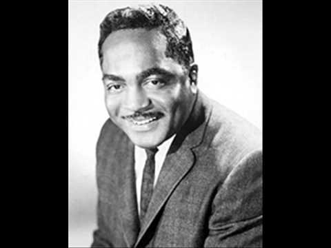 Jimmy Witherspoon & Brother Jack McDuff  - I'm Gonna Move To The Outskirts Of Town