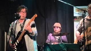 天満音楽祭 20151004 マイハート.