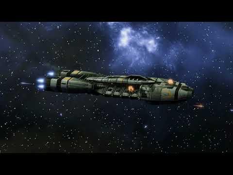 Battlestar Galactica Deadlock - Broken Alliance Chapter 7: 65,293 |
