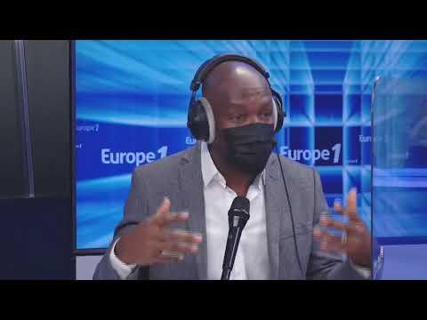 EUROPE 1: Calvitie une casquette qui aide a la repousse des cheveux