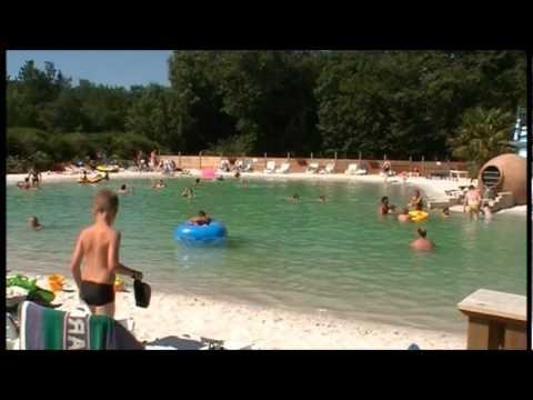 dvd création de bassin naturel piscine naturelle Paul HERAUDEAU