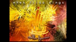 ri9or when frida sings original mix stellar fountain