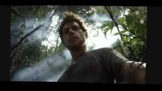 Far Cry 3 Русский Трейлер Игры Фар край 3(Это видео на Far Cry 3, это видео как пояснение действий на острове, и не так уж всё и хорошо., 2013-02-27T15:20:10.000Z)