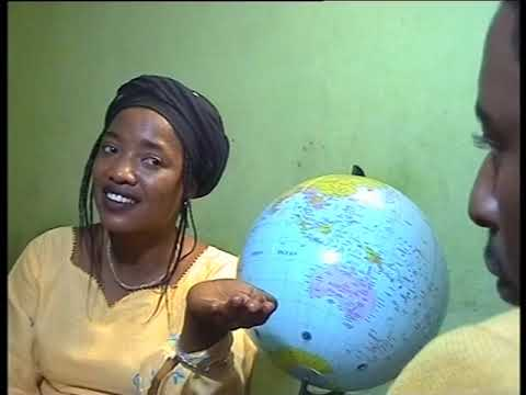 Download DANBAIWA Hausa Movie