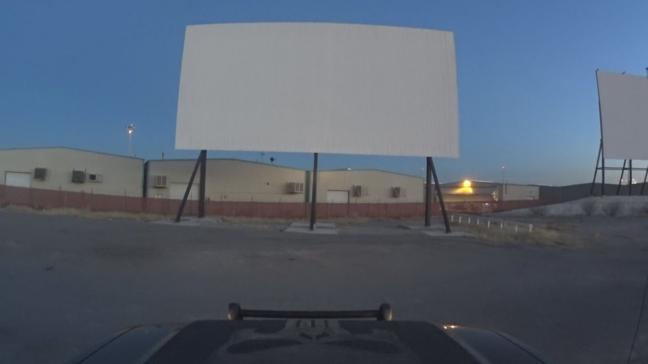 las vegas 6 drive in movie theater 182015 west wind