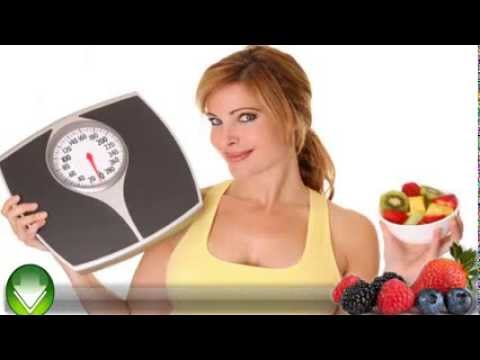Detox diets for weight loss 7 day