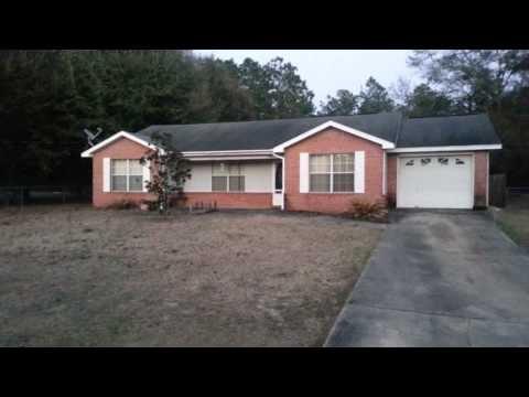 Owner Financed Homes-Owner Financed Homes For Sale-Rent to Own-FSBO-Seller Financed Homes