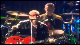U2 - Gone (Taken From U2 Popmart Live From Mexico City) 2001
