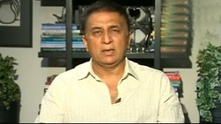 Boxing day test: India blew early advantage to bowl out Australia, says Gavaskar