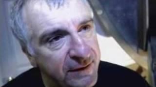 Douglas Adams interview