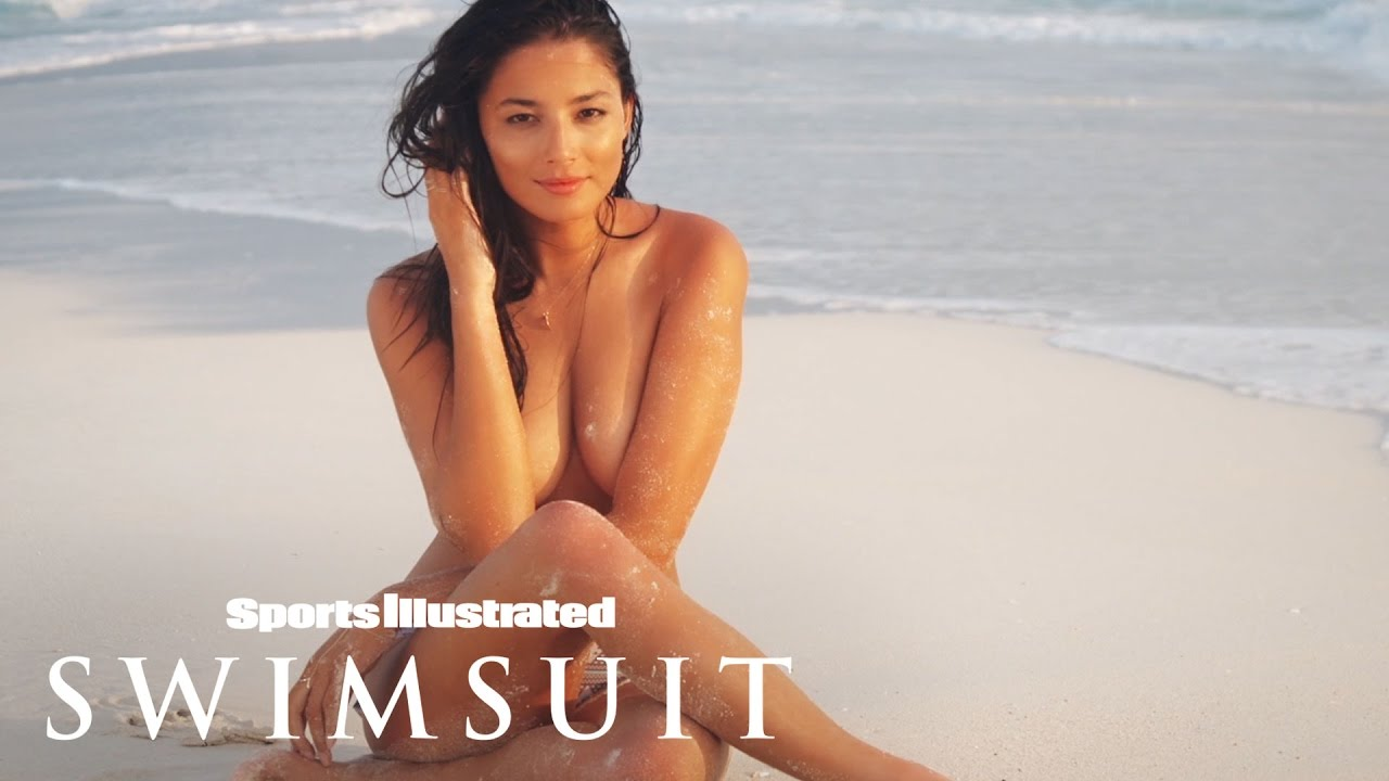 Model girl jessica gomes nude stills agree