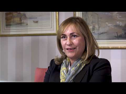 F&C Investment Trust - Beatrice Hollond, Independent Non-Executive Director