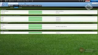 Football Manager 2013 / Обзор игр / Cyber-Game.TV /